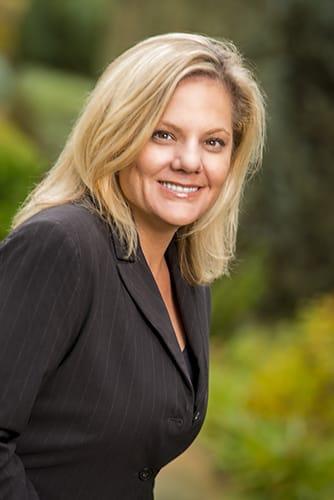 Dr. Jennifer L Racca MD