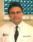 Dr. Alexander A Stratienko MD