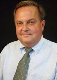 Dr. John R Taylor MD