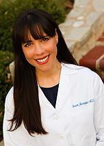 Dr. Susan L Journagan MD