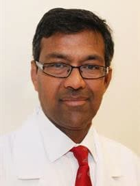 Dr. Seela Ramesh MD
