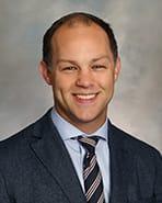 Dr. Andrew G Steffensmeier MD