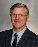 Dr. David C Ball MD
