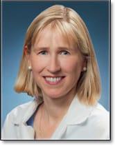 Dr. Susan P Detwiler MD