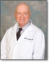 Dr. Steven M Leshaw MD