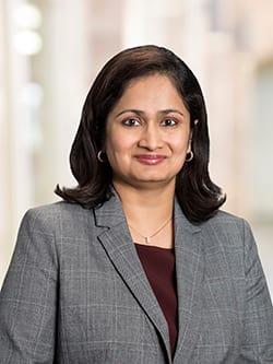 Asha Chemmalakuzhy, Dallas Nephrology Associates - Internal Medicine