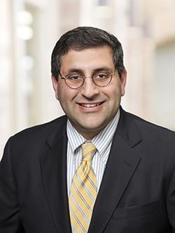 Dr. Michael E Nurenberg MD