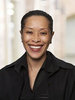 Kim M Rice, MD Internal Medicine