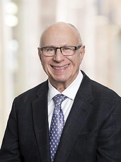 Russell Silverstein, Dallas Nephrology Associates - Internal