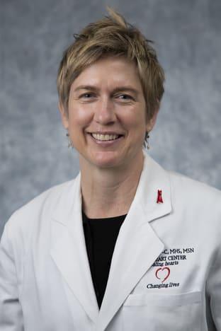 Carolyn L Lekavich Cardiovascular Disease
