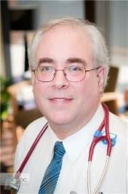 Dr. Michael A Tugetman MD