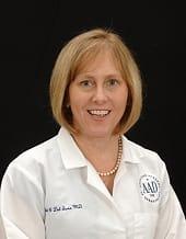 Dr. Beth C Del Savio MD