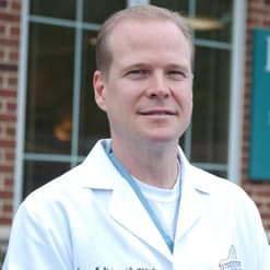 Dr. Thomas P Mead MD