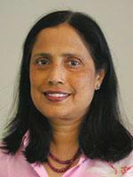 Dr. Nusrath Akhtar MD