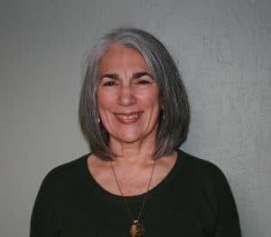 Dr. Katherine B Bisharat MD