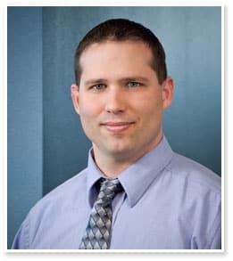 Dr. Brian J Citro MD
