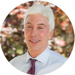 Dr. Michael D Cogburn MD