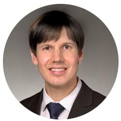 Dr. Christopher R Urban MD