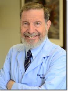 David M Cotlar, MD Internal Medicine/Pediatrics