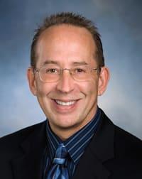 Dr. Craig R Sweet MD