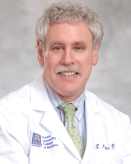 Dr. Scott E Myers MD