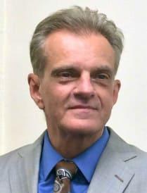 Dr. Ricardo J Fernandez MD