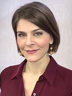 Dr. Katherine Z Holcomb