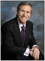 Paul S Striker, MD Dermatology