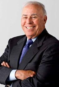 Gerald I Shugoll, MD Cardiovascular Disease