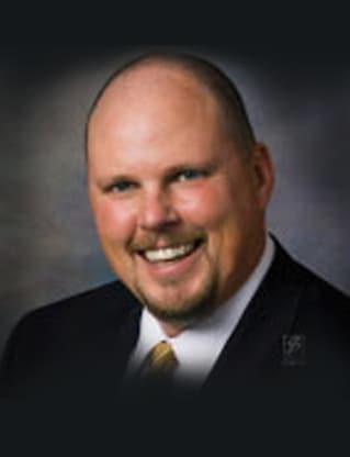 Dr. Brian M Crites MD