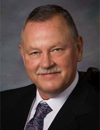 Dr. William R Boulden MD