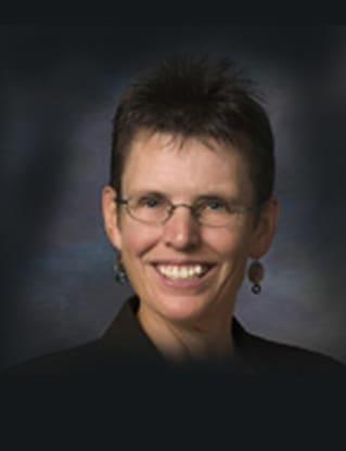 Dr. Donna Bahls MD