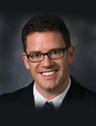 Dr. Gregory J Yanish MD