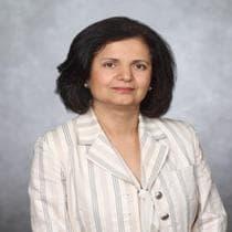 Dr. Tahmineh A Abbasian MD