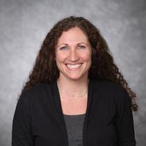 Dr. Erica C Attanasio DO