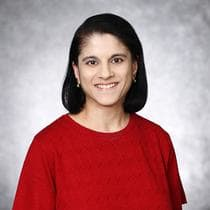 Dr. Suchitra Bhakta MD