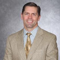 Dr. James J Herrmann MD