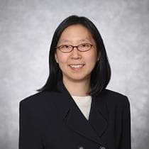 Dr. Annie Huang MD