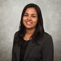 Marionette S Jayaprakash, MD Internal Medicine