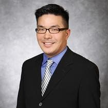 Dr. John K Lee MD