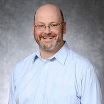 Dr. Thomas P Leib MD