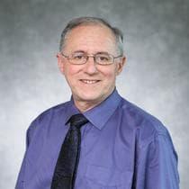 Dr. David L Morris MD