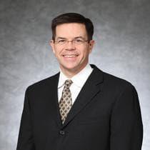 Dr. Scott J Murphy MD