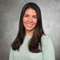 Dr. Kristia L Patsavas MD