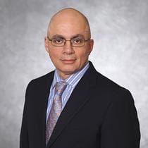 Dr. Rafael L Piedra MD