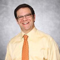 Dr. Edward A Pont MD