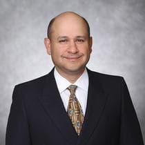 Dr. Raymond Rojas MD