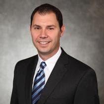 Dr. Michael G Saad MD
