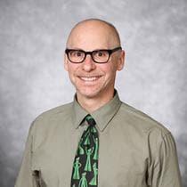 Dr. Don N Seidman MD
