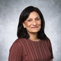 Dr. Jayshree Y Vajaria MD
